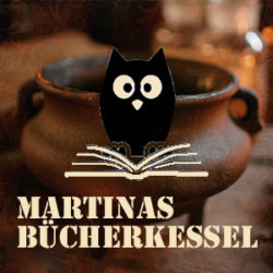 Martinas Bücherkessel Skoutz