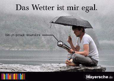 (c) mayersche.de