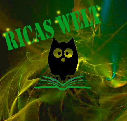 ricas-welt
