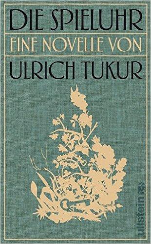 tukur-die-spieluhr