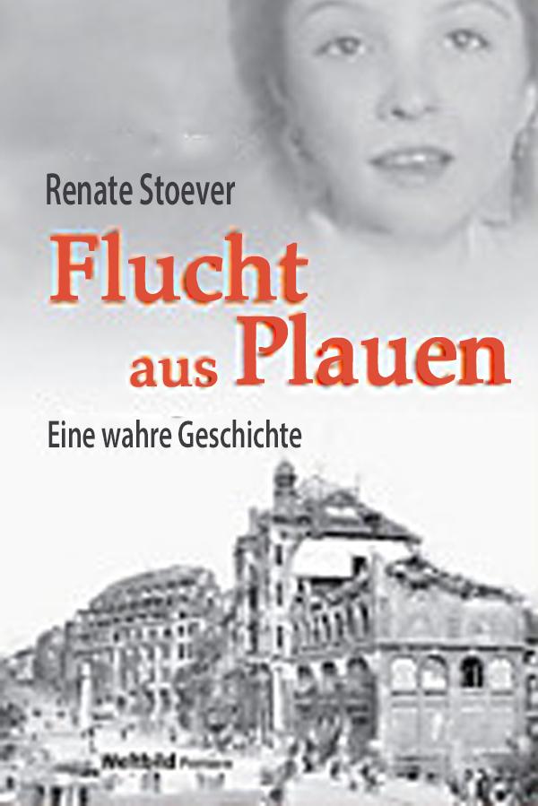 cover-flucht-aus-plauen-kopie