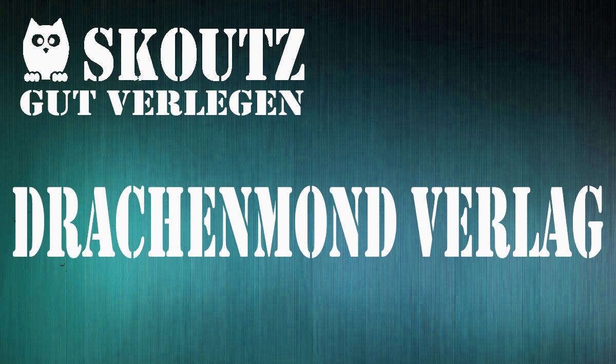 drachenmond-banner