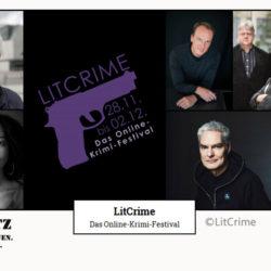 LitCrime
