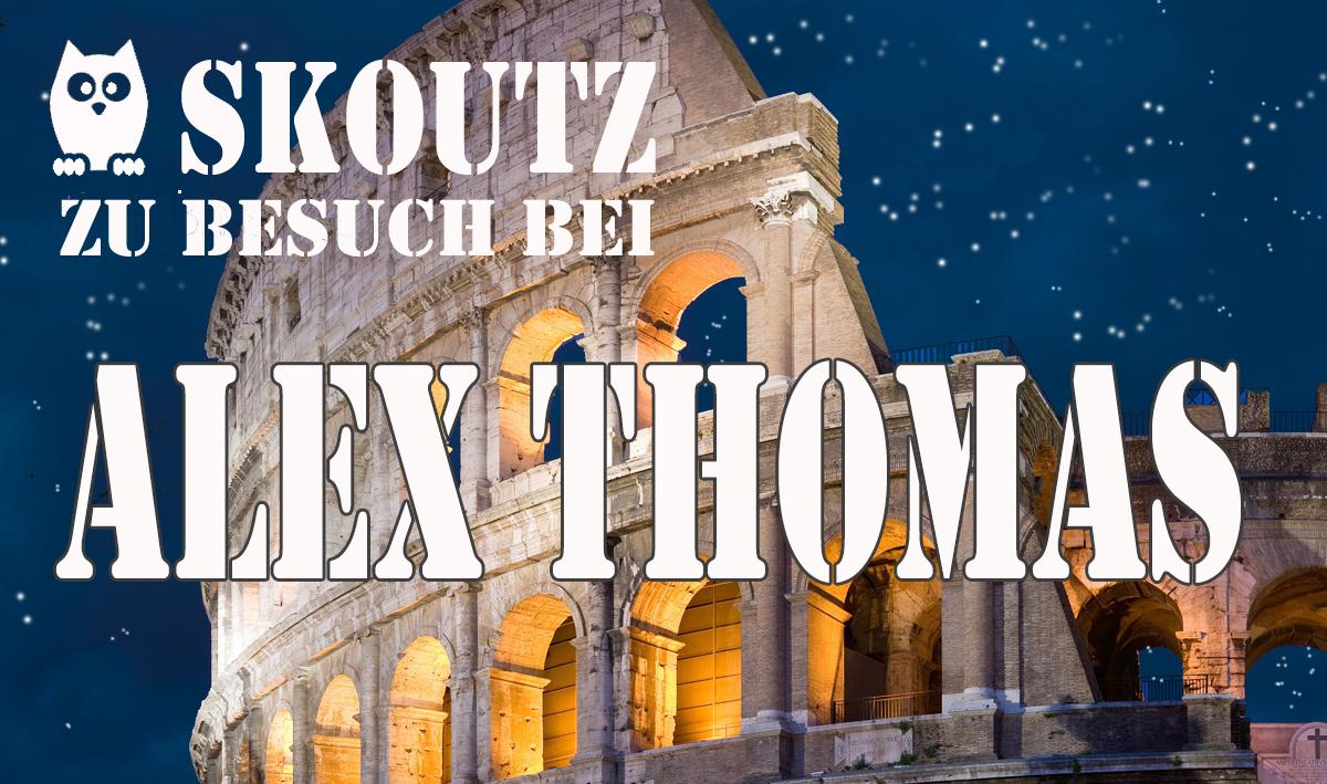 banner-alex-thomas