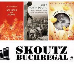 skoutz-buchregal #38