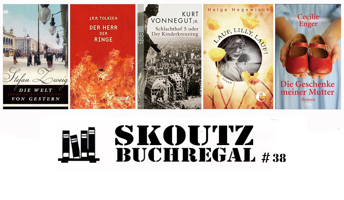 skoutz-buchregal-38-k