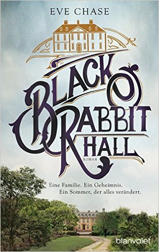 black-rabbit-hall