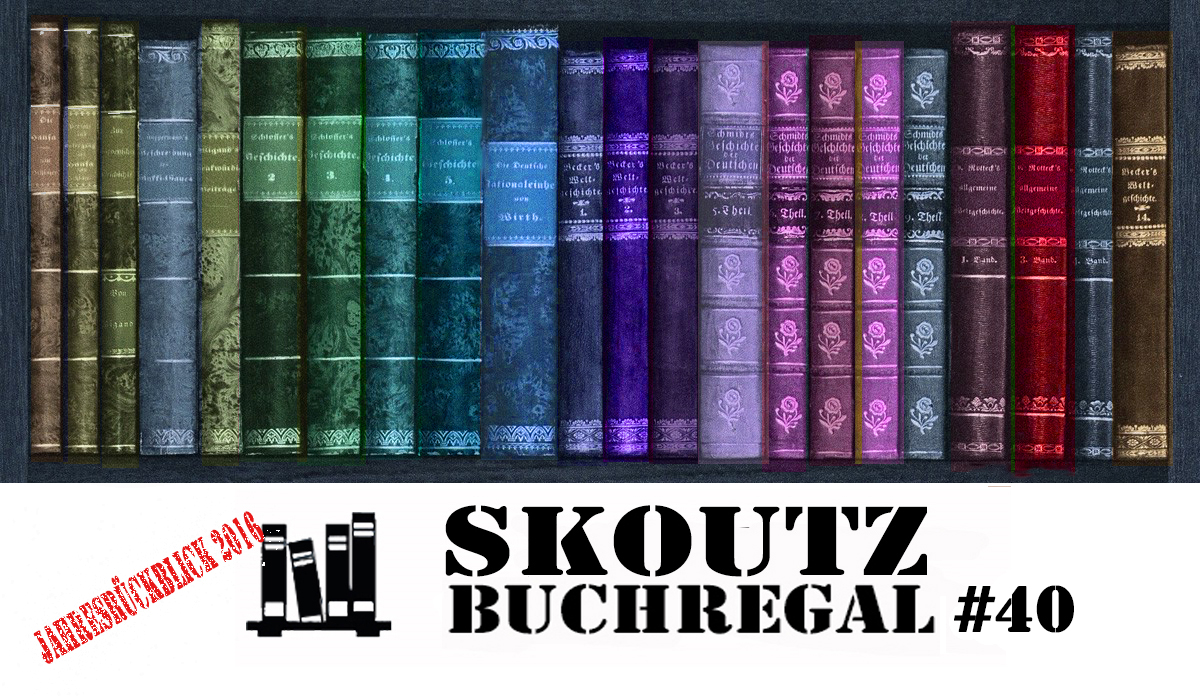 skoutz-buchregal-40-kopie