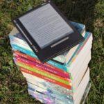 Reader und Prints