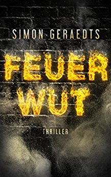 Geraedts - FEUERWUT