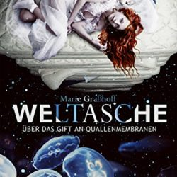 Weltasche Marie Graßhoff