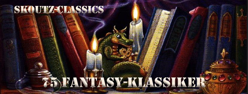 75 Fantasy-Klassiker