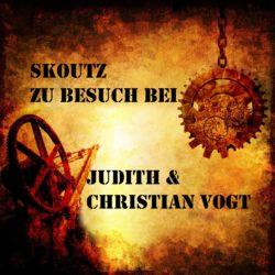 Judith C. Vogt