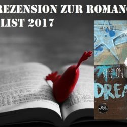 Jury-Rezension Keep on dreaming