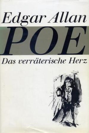 Attractive Edgar Allan Poe Arbeitsblatt Model - Kindergarten ...