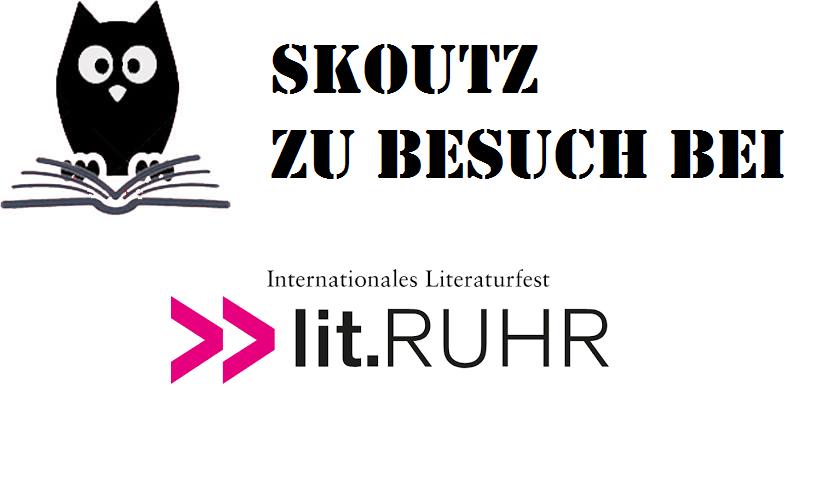 Lit.Ruhr