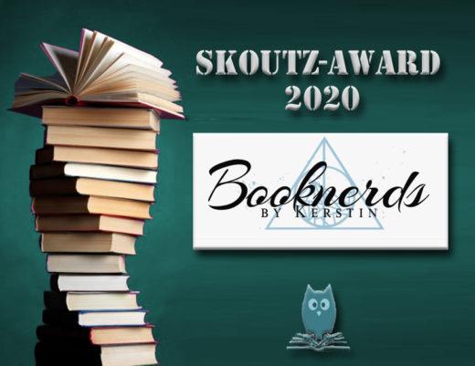 Booknerds by Kerstin