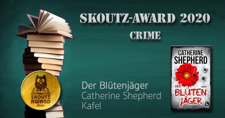 Crime-Skoutz 2020