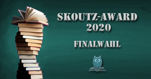 Skoutz-Award Finalwahl 2020
