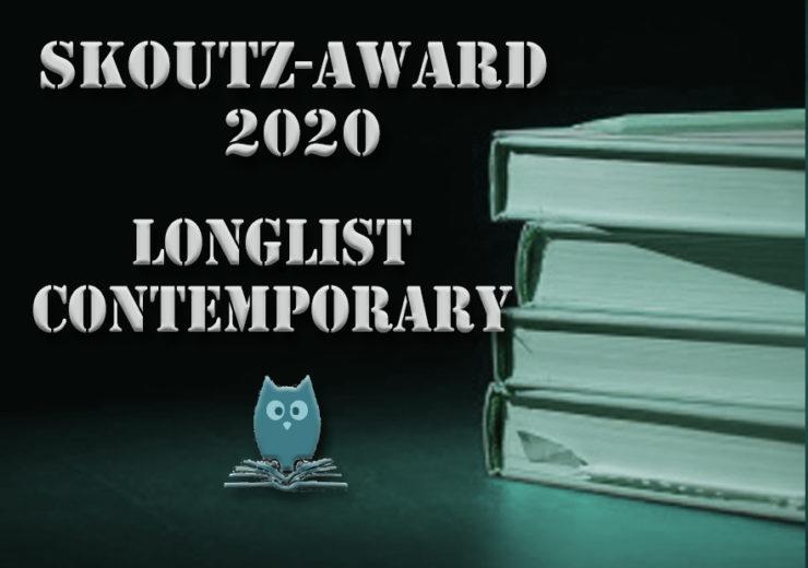 Longlist Contemporary 2020