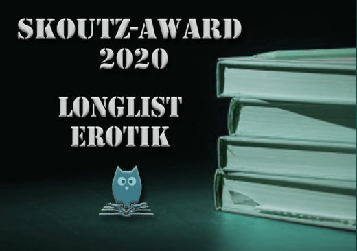Longlist Erotik 2020