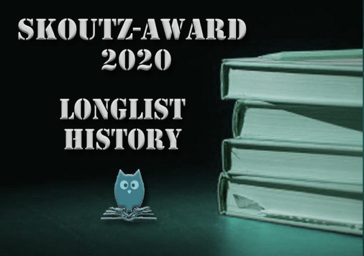 Longlist History 2020