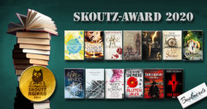 Skoutz-Award Sieger 2020 Übersicht