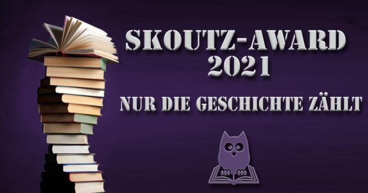 Skoutz-Award 2021