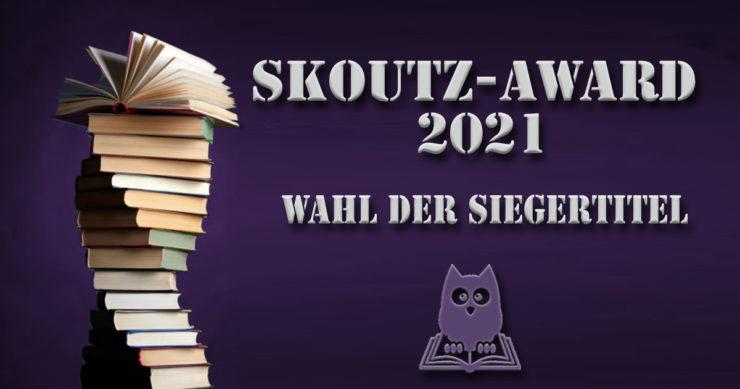 Skoutz-Award - Finalwahl 2021