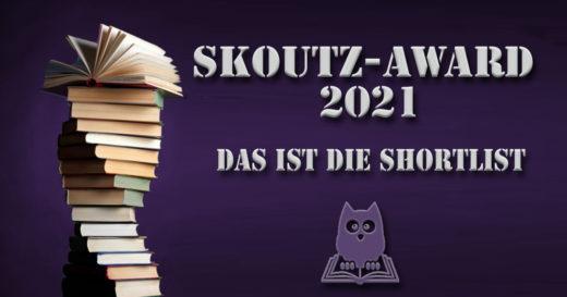 Shortlist 2021 Skoutz-Award 2021