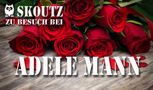 Adele Mann