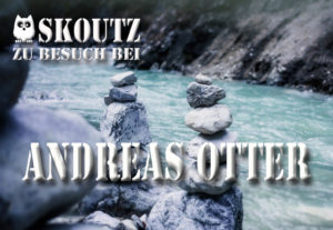 Interview Andreas Otter
