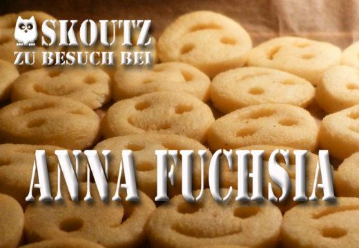 Interview Anna Fuchsia