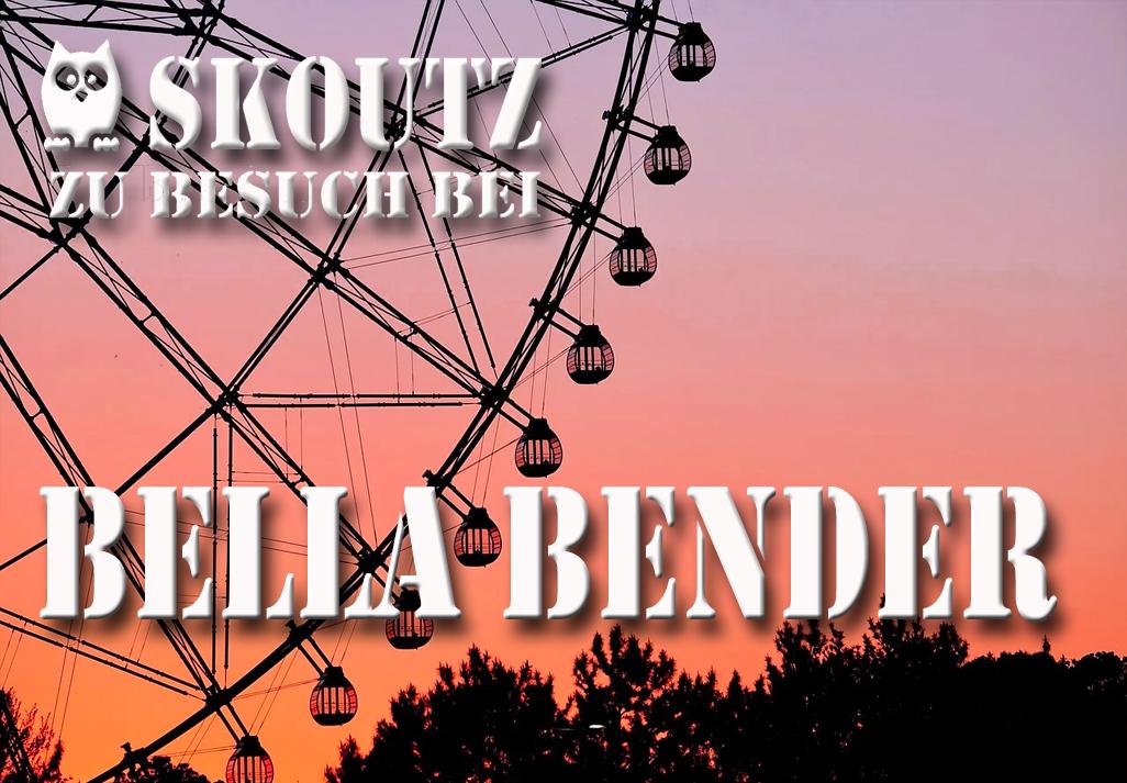 Bella Bender