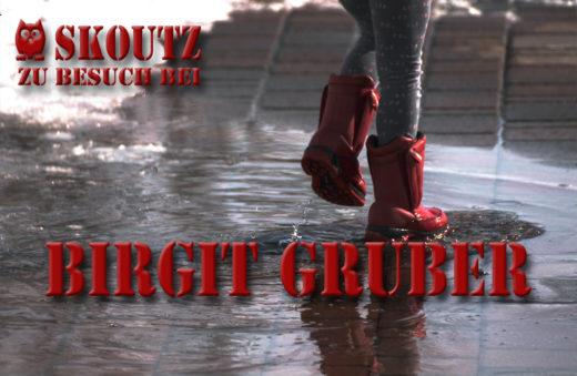 Banner Birigt Gruber