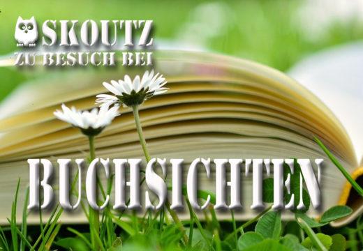 Interview Buchsichten