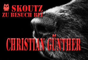 Interview Christian Günther