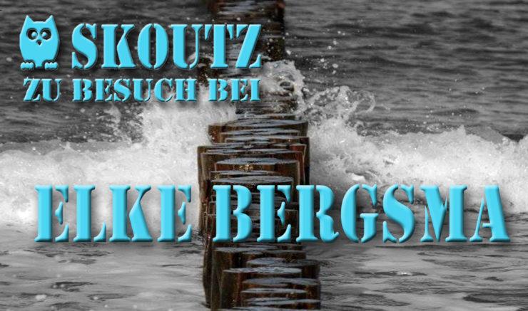 Banner Elke Bergsma