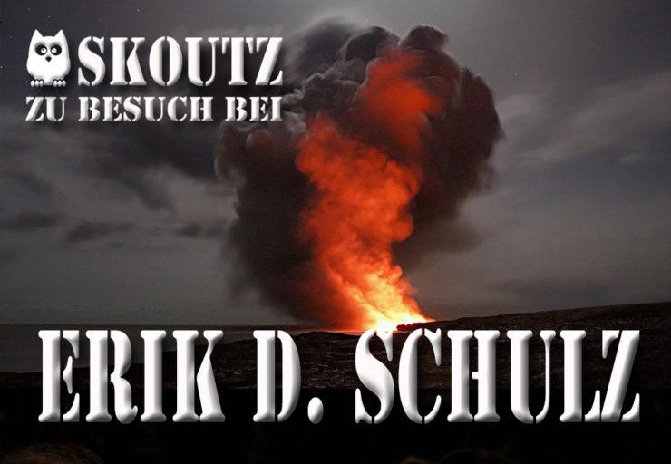 Interview Erik D. Schulz