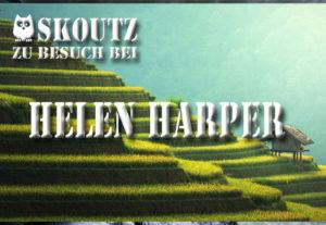 Interview Helen Harper