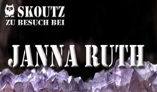 Banner Janna Ruth
