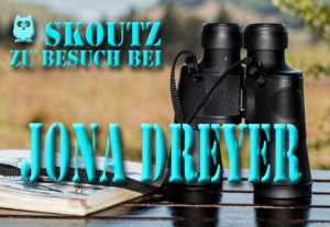 Interview Jona Dreyer