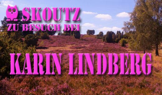 Banner Karin Lindberg