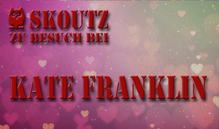 Banner Kate Franklin