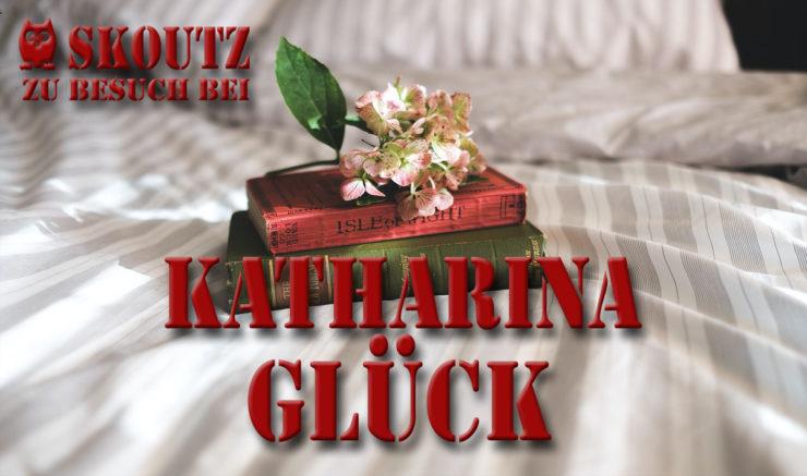 Banner Katharina Glück