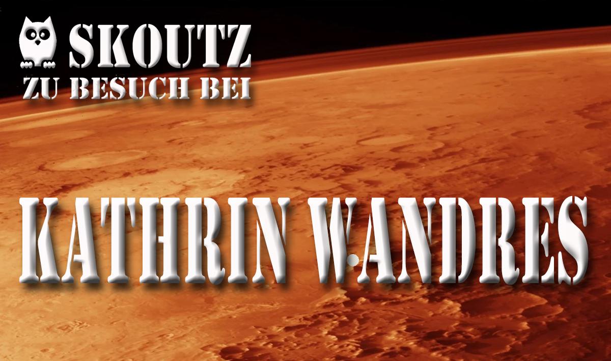 Banner Kathrin Wandres