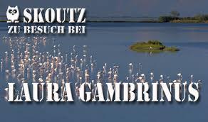 Laura Gambrinus