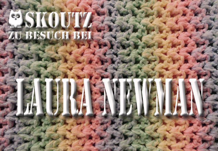 Interview Laura Newman