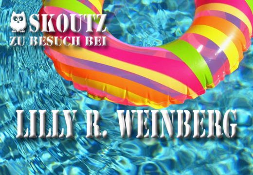 Interview LIlly R. Weinberg