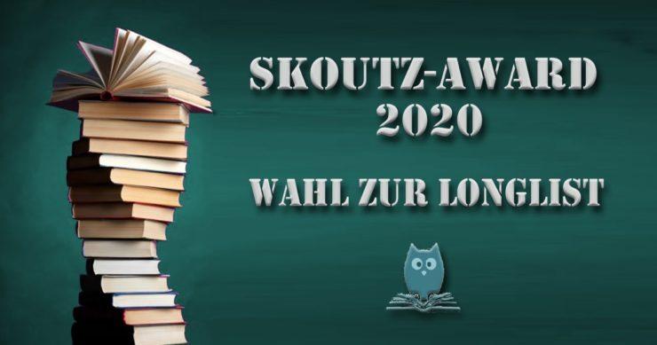 Vorschläge zur Longlist 2020
